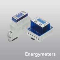 switch it - Products - Energy meters
